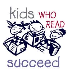 childrenread